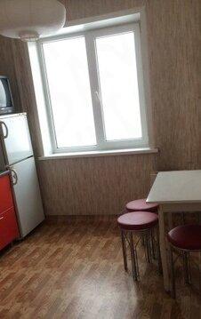 Сдам 1 комнатную квартиру Красноярск Устиновича 10 - Фото 3