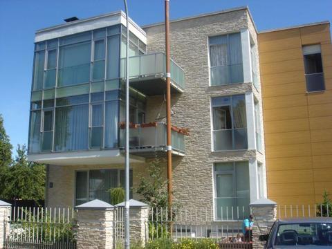 260 000 €, Продажа квартиры, Купить квартиру Юрмала, Латвия по недорогой цене, ID объекта - 313136911 - Фото 1