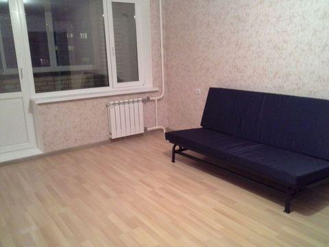 Просторная квартира - Фото 5