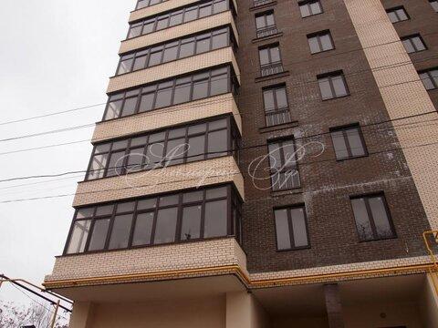 Продажа квартиры, Ростов-на-Дону, 21-линия - Фото 1