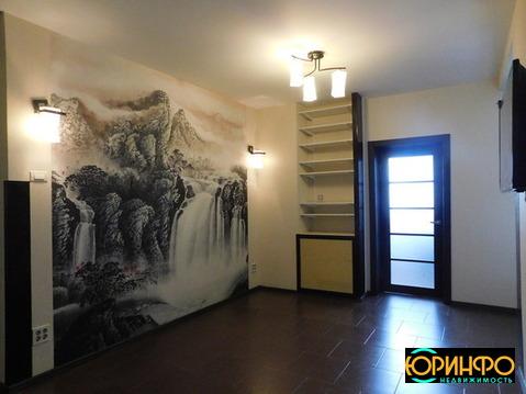 4-комн. квартира, проспект Королева - Фото 2