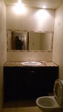 Продажа офиса, м. Черная речка, Ланское ш. - Фото 4