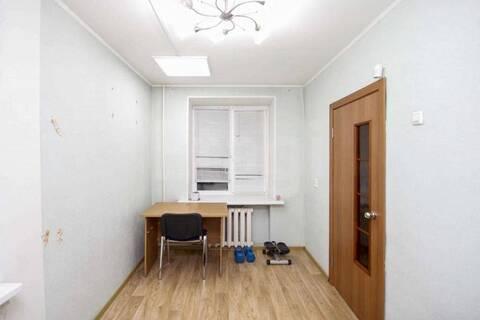 Продам 2-комн. кв. 41.2 кв.м. Тюмень, Пржевальского - Фото 3