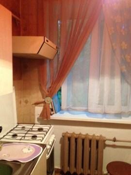 А50985: 2 квартира, Москва, м. Перово, Мартеновская улица, д.20 - Фото 5