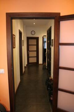 155 000 €, Продажа квартиры, Купить квартиру Рига, Латвия по недорогой цене, ID объекта - 313137366 - Фото 1