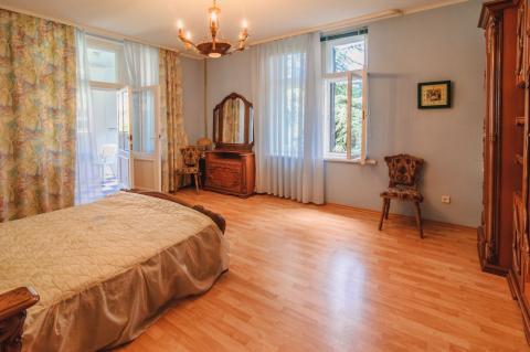 Квартира в Ливадии, ремонто, возле Ливадийского дворца - Фото 3