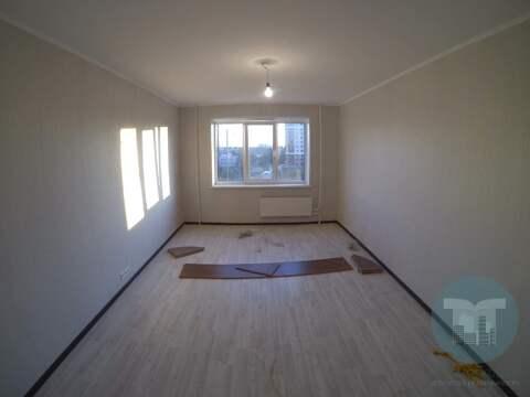 Сдается 3-к квартира на станции - Фото 3