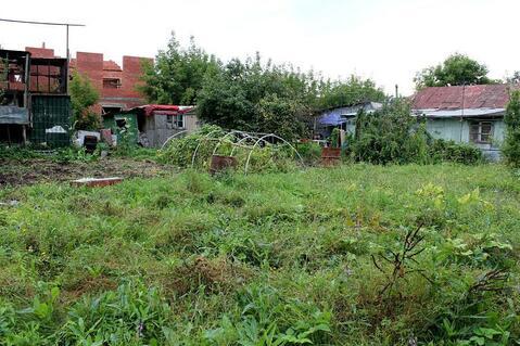 Дом в деревне Саларьево - Фото 3