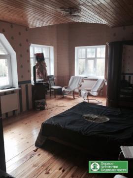 Дом в черте города в отличном состоянии - Фото 1
