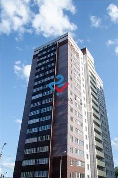 Продается 1. квартира, ул. Г. Мушникова 5/3, 3/18 этаж - Фото 5