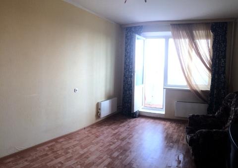 Продажа квартиры на Маршала Куркоткина - Фото 5