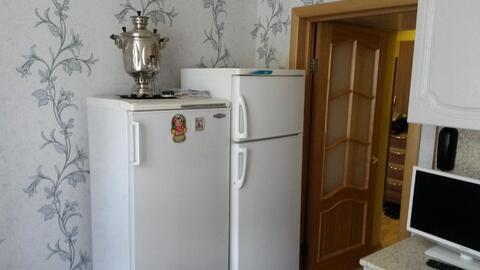 Квартира ул Спортивная - Фото 5