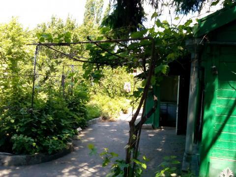 Дом 120 кв.м. на 5 сотках - Фото 2