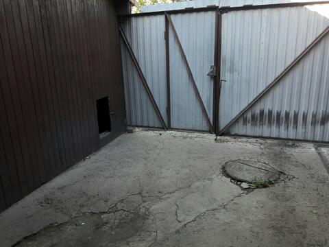 Частный дом в г. Кемерово, За вокзалом, ул. Рабочая, 144 - Фото 3