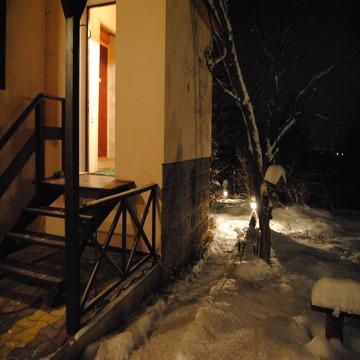 Коттедж в Звенигороде на 10 человек - Фото 3