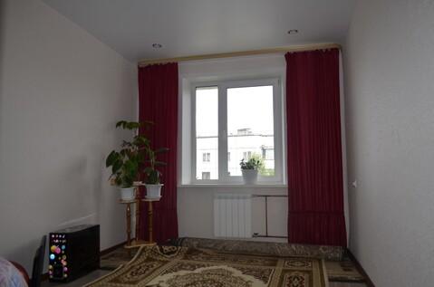Квартира 70 кв.м. в Зеленом - Фото 4