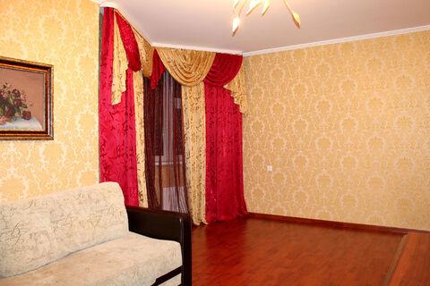 Сдается 2-комн. квартира с мебелью в Чертаново - Фото 5