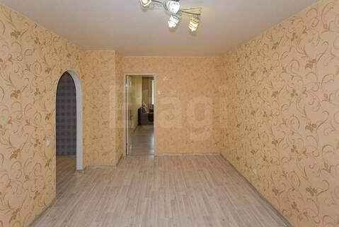 Продам 2-комн. кв. 44 кв.м. Тюмень, Луначарского - Фото 2