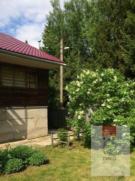 Срочно дом в деревне ястребки - Фото 3