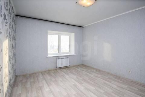 Продам 1-комн. кв. 48 кв.м. Тюмень, Салтыкова-Щедрина - Фото 5
