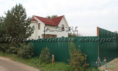 Можайское ш. 1 км от МКАД, Сколково, Дом 120 кв. м - Фото 3