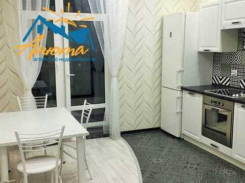 Аренда 1 комнатной квартиры в городе Обнинск улица Долгининская 20 - Фото 1
