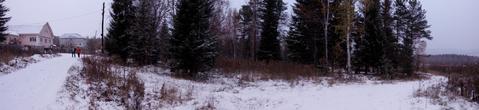 Продам: Земельный участок 10 сот, Верхний Тагил, Маяковского, 50 - Фото 5