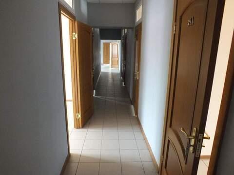 Продается имущественный комплекс 1600 кв.м - Фото 5