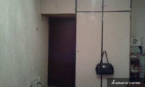 Комната в Москве самая дешевая! - Фото 2