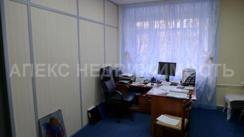 Продажа помещения свободного назначения (псн) пл. 230 м2 под банк м. . - Фото 1