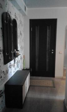 Продажа недорогой 2-х комнатной квартиры в Юрмале - Фото 3