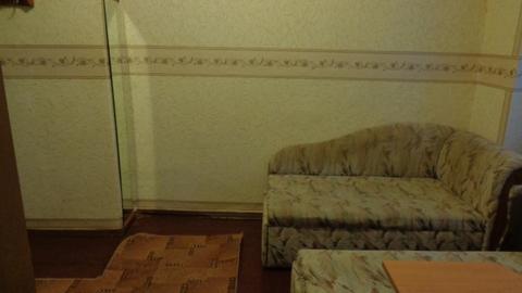 Сдается просторная квартира в г.Мытищи на ул.Первомайская д.17 - Фото 2