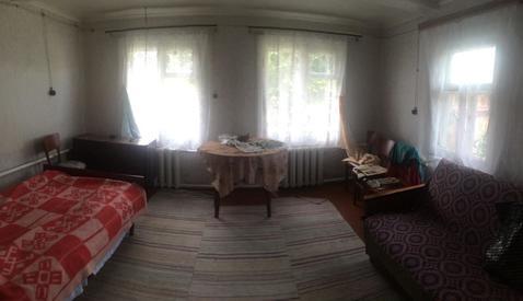 Дом в черте г. Киржач - Фото 2