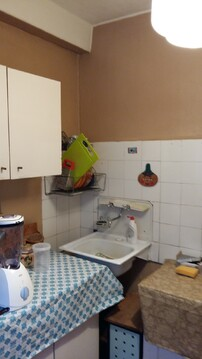 Продается 3-х комнатная квартира ул.Турку 22 к3 - Фото 5