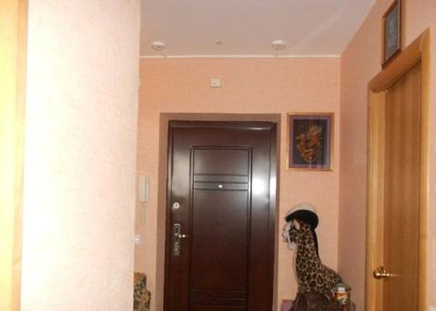 Квартира улушенной планировки продаю - Фото 4