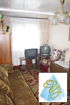 Д.Яковлево часть дома - Фото 5