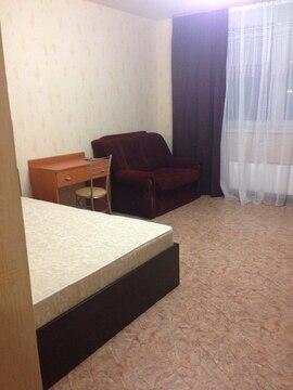 Тюменская область, Тюмень р-н Центральный, Заречный проезд, 39, к - Фото 3
