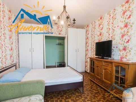 Аренда 1 комнатной квартиры в городе Обнинск улица Ленина 224 - Фото 1