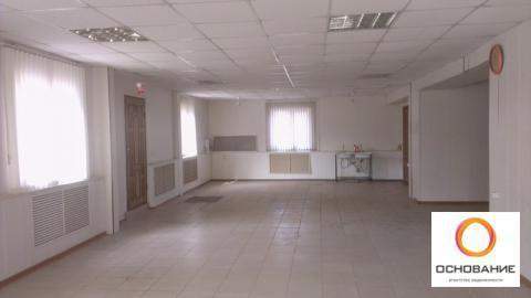 Производственная база в Корочанском районе - Фото 5