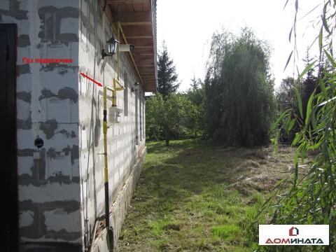 Продам дом 267 кв/м Никольское, Гатчинский район, Ленинградской област - Фото 3