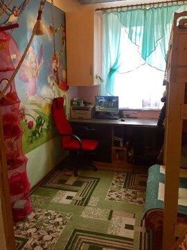 Двухкомнатная квартира на улице Советская - Фото 1
