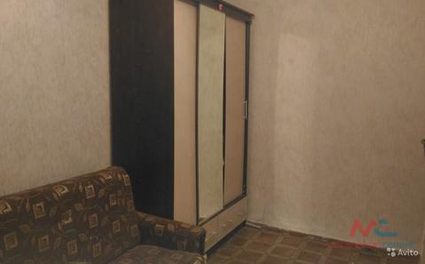 Продажа комнаты, Тверь, Ул. Орджоникидзе - Фото 2