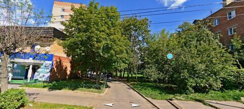 Квартира в Климовске 3-х комнатная. - Фото 4