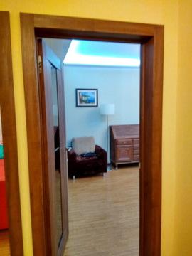 Продается 3-комнатная квартира, Дубравная ул, 38 - Фото 4