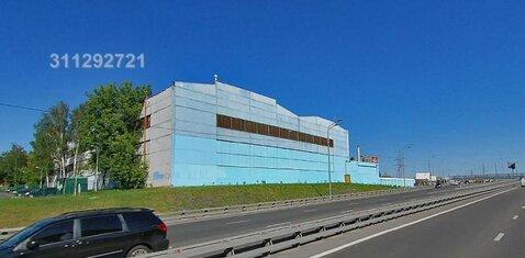 Предлагаются в аренду в офисно складском комплексе производственно-скл - Фото 1