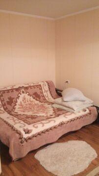 Продам 1-к квартиру в Зеленодольске, ул.Комарова 14б, с ремонтом - Фото 3