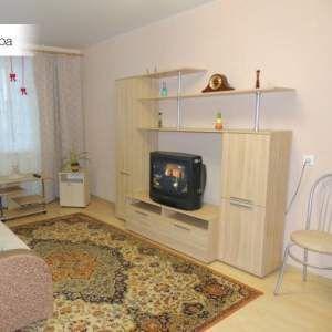 Квартира посуточно с отличным ремонтом на ул Нижняя Дуброва - Фото 3