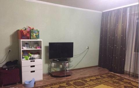 Продается 3-комнатная квартира 90 кв.м. на Бульваре Моторостроителей - Фото 5