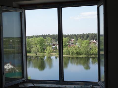 Квартира с красивым видом - Фото 2