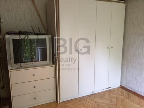 Сдается квартира по адресу 6-й Красносельский пер, д.3 - Фото 3